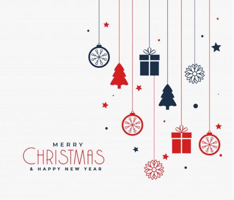 Comment décorer et orner votre maison pour Noël ?