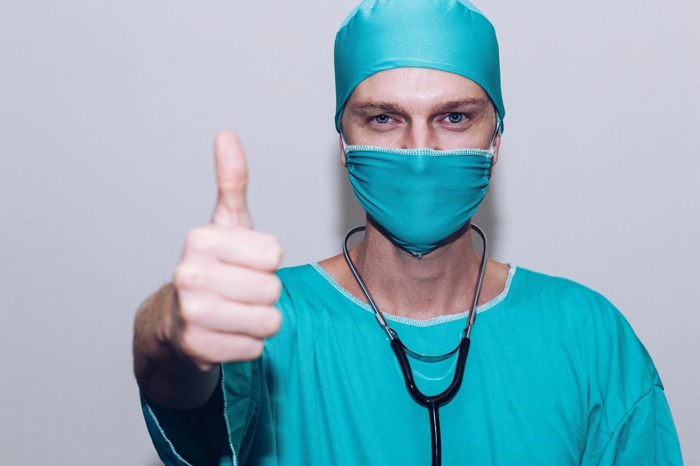Conseils pour le choix d'un chirurgien de lifting