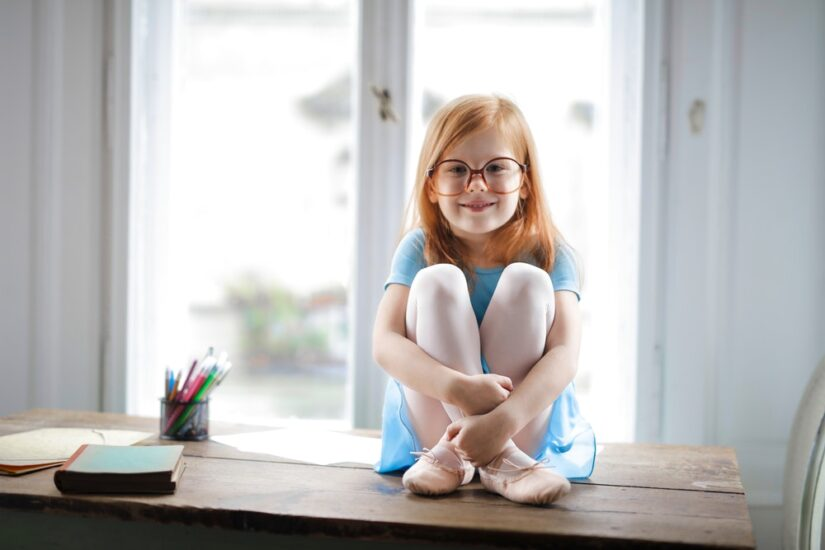 10 looks pour préparer la rentrée de vos enfants